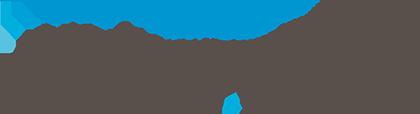 マーケティング解析士|日本マーケティング・リテラシー協会(JMLA)|マーケター、WEBコンサルタント、営業、商品企画担当で活躍するためのマーケティング資格セミナー|