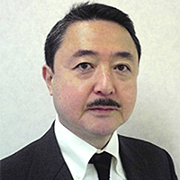 森田 広一