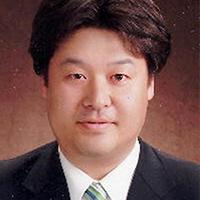 石川 朋雄